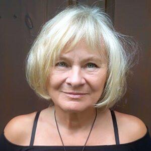 Hana-Kasilkova