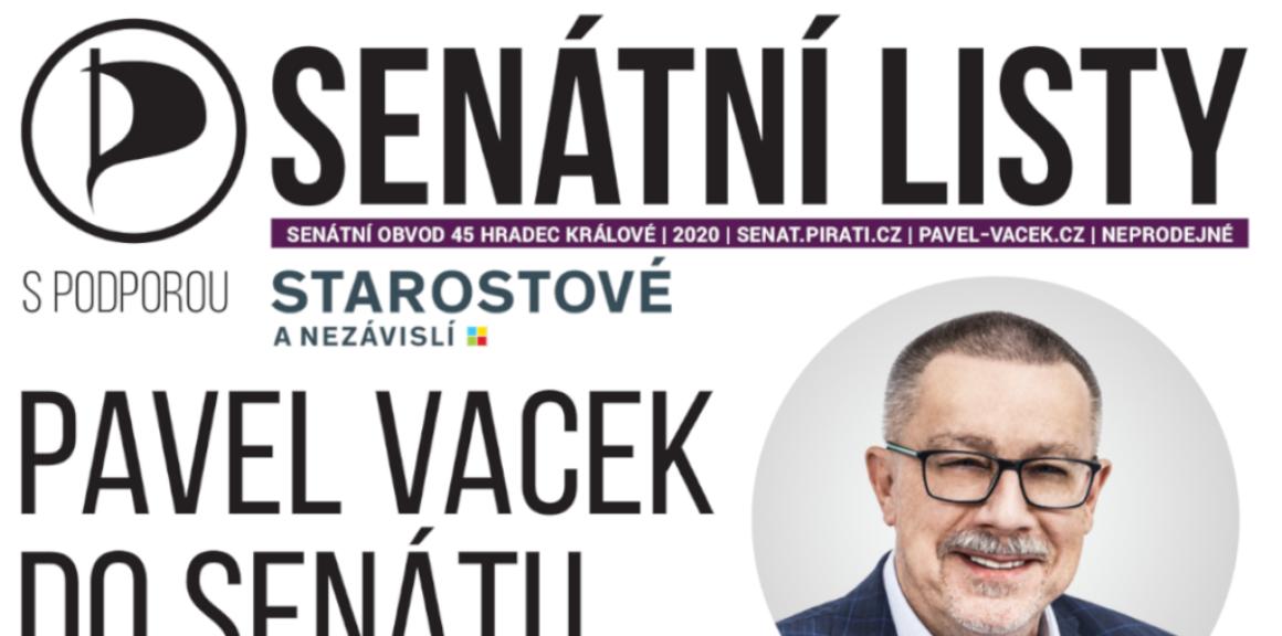 Senatni_Listy_Pavel_Vacek